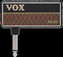 ac30-amplug